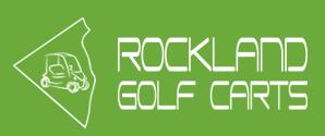 Rockland Golf Carts